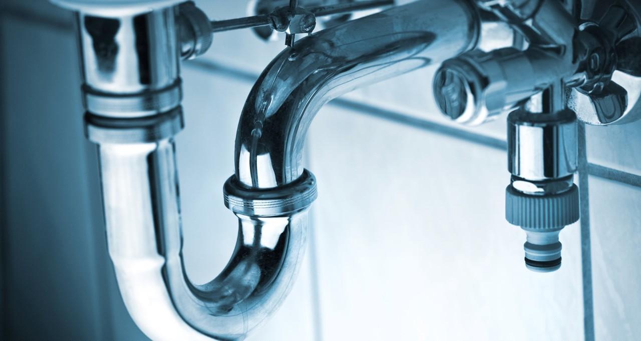 Top 10 Plumbing Problems That Need Immediate Repair | Ed Ahern ...