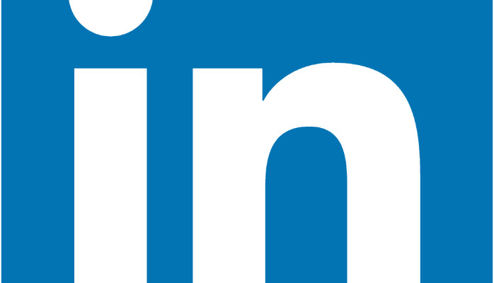 linkedin adding symbols and bullets to your profile - Linkedin Icon For Resume