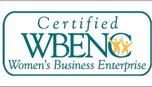 WBENC Certified | Annie Carlson | Pulse | LinkedIn