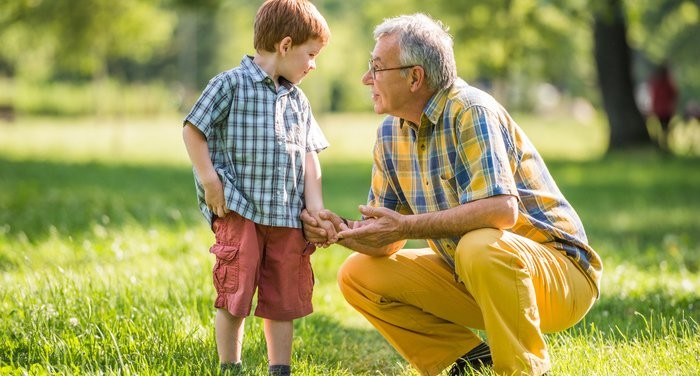 Grandparent visitation and new hampshire divorce law peter mcgrath grandparent visitation and new hampshire divorce law solutioingenieria Image collections