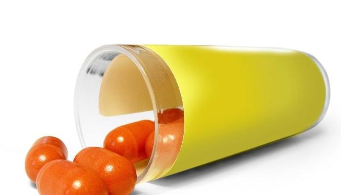 Opioids addiction is a pharma industry created nightmare