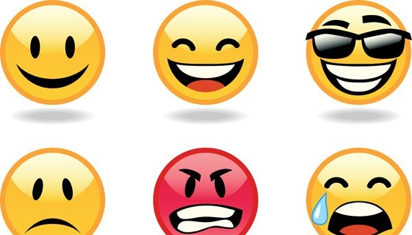 What Is Your Emoticon Symbol Today Lisa Wahoski Pulse Linkedin