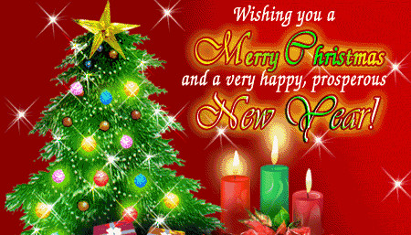 christmas day wishes