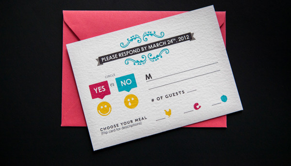 The advantages of traditional printed invitations vs digital the advantages of traditional printed invitations vs digital invites stopboris Images