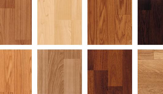 Laminate Flooring Pros And Cons Mitchell Barocio Pulse Linkedin