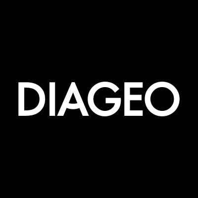 Image result for diageo tz