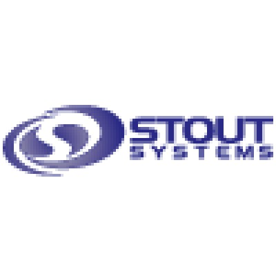 Stout Systems logo