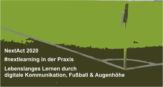 Thumbnail of https://www.linkedin.com/pulse/nextlearning-der-praxis-lebenslanges-lernen-durch-digitale-kuemper